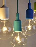 Seven Colour Droplight