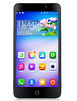 Coolpad F1 Plus(8297-W01) Quad Core 1GB 8G 5.0 1280x720 IPS Android 4.4 8 MP 5 MP Smartphone 4G