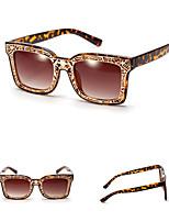 Women's 100% UV400 Hiking Sculpture Metal Sunglasses