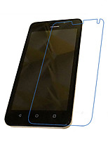 High Definition Screen Protector Flim for Huawei Y360