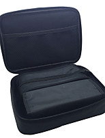 dragen-all case tas voor Bose SoundLink mini / mini II (2) bluetooth luidspreker