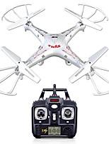 100% origineel SYMA x5 X5a ontdekkingsreizigers afstandsbediening helikopter quadcopter rc drones quadrocopter zonder camera