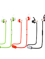 veggieg V7100 wireless sport Bluetooth 4.0 auricolare