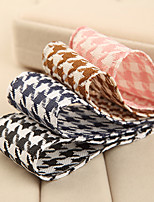 2M Gorgeous Beautiful  Ribbon Width 25MM (More Colors)