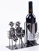 Lovers Love Retro Nostalgia Wine Decorations Furnishing Articles
