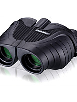 QANLIIY 10 Times Telescope BAK4 Prism Binoculars Paul System Brand New in Box