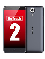 Ulefone Be Touch 2 5.5
