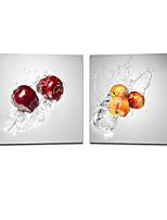 star®fruit arte visual impresión de la lona de la pared pintura de la lona decoración listo para colgar