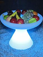 bol de fruits conduit bol de fruit unique bol de fruits en plastique