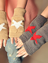 Unisex Other Gloves , Casual