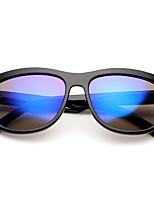 mujeres 's 100% UV400 gafas de sol de senderismo