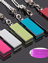 Uso de oficina ( Rojo / Blanco / Verde / Azul / Negro ) - Tema Clásico - Personalizado