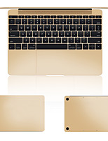laptop hoes voor de MacBook Air 11