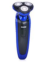 RSCX-8850 Men's Professional Rechargeable Washable Electirc Shaver Razor
