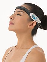 Brainlink Lite Smart Interactive Brainwave-controlled Headset  with Applet GamesPopular Edition)