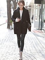 Women's Fashion Casual Party Work Long Sleeve Coat