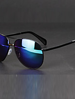 100% UV400 flyer Fashion Classic Sunglasses
