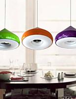 Plafond Lichten & hangers - Ministijl - Hedendaags - Slaapkamer / Eetkamer / Keuken / Studeerkamer/Kantoor
