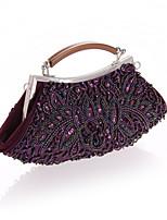 L.WEST® Women's Beaded Evening Bags