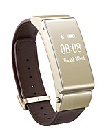 Huawei B2 Wearable Smart Wristband Bracelet, Bluetooth3.0/IP57/Activity Tracker/Sleep Tracker for Android/iOS