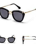 Women's 100% UV400 Hiking Fashion Sunglasses