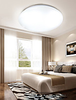 Luci Pendenti - Contemporaneo - DI Metallo - LED