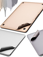 jrc laptop skins schild voor macbook 15