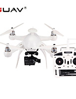 GUAV Quadcopter 350X Drone RTF Version+2D Gimbal+1080P Camera