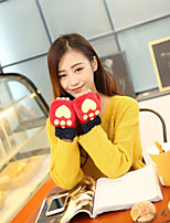 Women Other Gloves , Casual