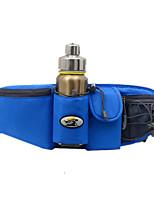 buitensporten rijden fles water zakken mobiele messenger bag-voor iphone6