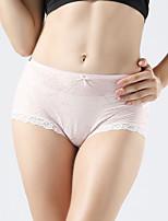 Para Mujer Bragas Panti Ultrasexy - Viscosa