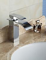 sennaspring® robinets de bassin de l'article populaires ou des robinets de cuisine prix concurrentiel de qualité nouvelle marque mélangeur