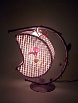 Lampade da scrivania - Rustico/lodge - DI Metallo - Protezione occhi