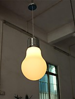 American Country Creative Llight Bulb