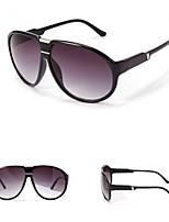100% UV400 flyer Vintage Sunglasses