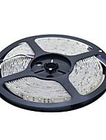 YouOKLight® 10M 600X3528 SMD RGB LED Strip Light and 24Key Remote Controller and 2A EU/AU Power Supply (AC110-240V)