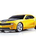 RC Auto - Truggy - DODOELEPHANT - Car model - Elettrico con spazzola - 1:22