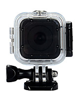 KingMa Diving Waterproof Housing Protective Case Cover For GoPro Hero 4 Session Outdoor Sports Camera