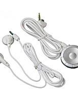 Sony PSP - # - PSP1000线控耳机 - Mini - Policarbonato - Audio y Video - Adheridos - Sony PSP