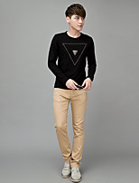 Kekee Jeans Men's Long Sleeve T-Shirt