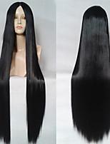 di alta qualità ad alta temperatura ragazza moda parrucca lunghezza del cavo necessario