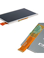 Sony PSP - # Metal Piezas de Repuesto - Sony PSP