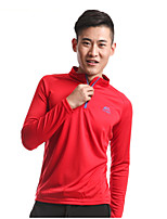 WEST BIKING® Outdoor Sports And Leisure Breathable Men's Casual Long-Sleeved