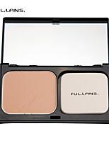 fullilans. acme torta clara polvorienta encaje. mejorar la piel embellezca agua dulce. 3 color. f-0022 9.5g