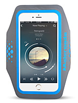 outdoor running sporten arm zakken telefoon bescherming mobiele arm band unisex handtas