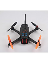 Sextantis l250-2 FPV rc control remoto Quadcopter rtf