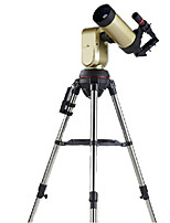 Xing Lin XLF3-90 / 1200 Maca Automatic Finder Telescope Finder Edition