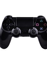 DualShock Wired Controller With USB Cable for PS4 & PC (Black Only)