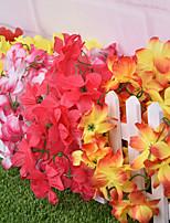 Soie Azalée / Chrysanthemum Fleurs artificielles