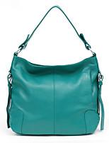 Handcee® Best Seller Vintage Design Simple Tote Bag